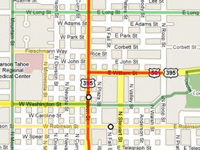 bike_map_demo