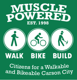 musclepowered_green_logo_large