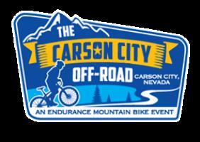 carson-off-road