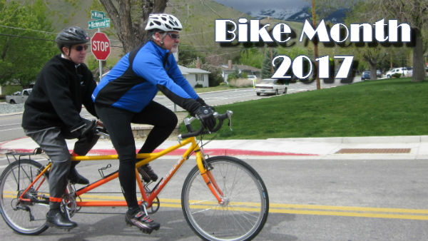bike_month_2017