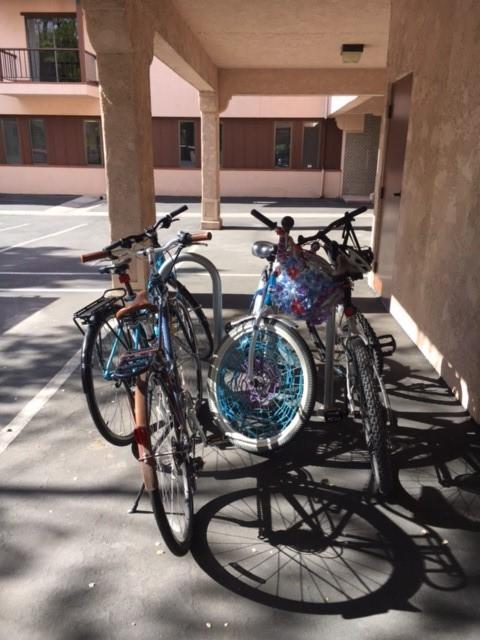 monday bikes (2)