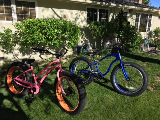 rafflebikes
