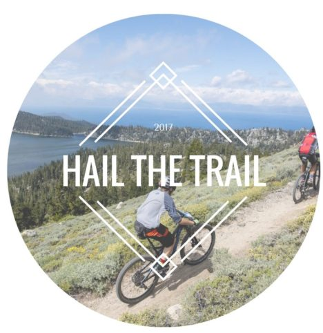 hail-the-trail-3-768x791