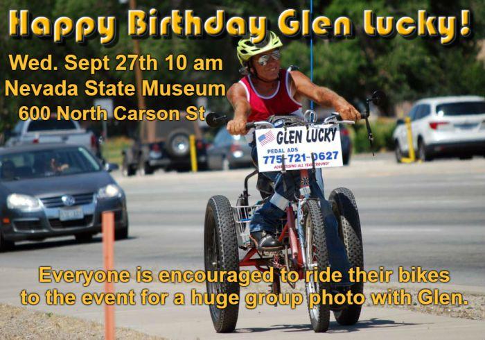 glen_lucky_b-day