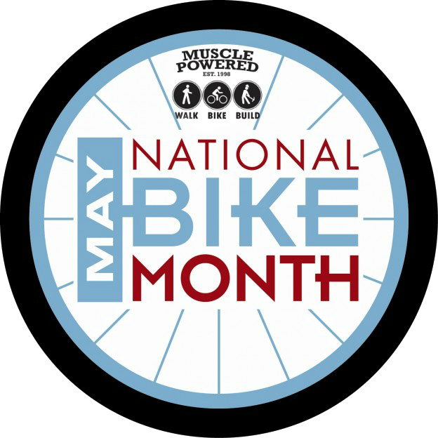 MP-National-Bike-Month