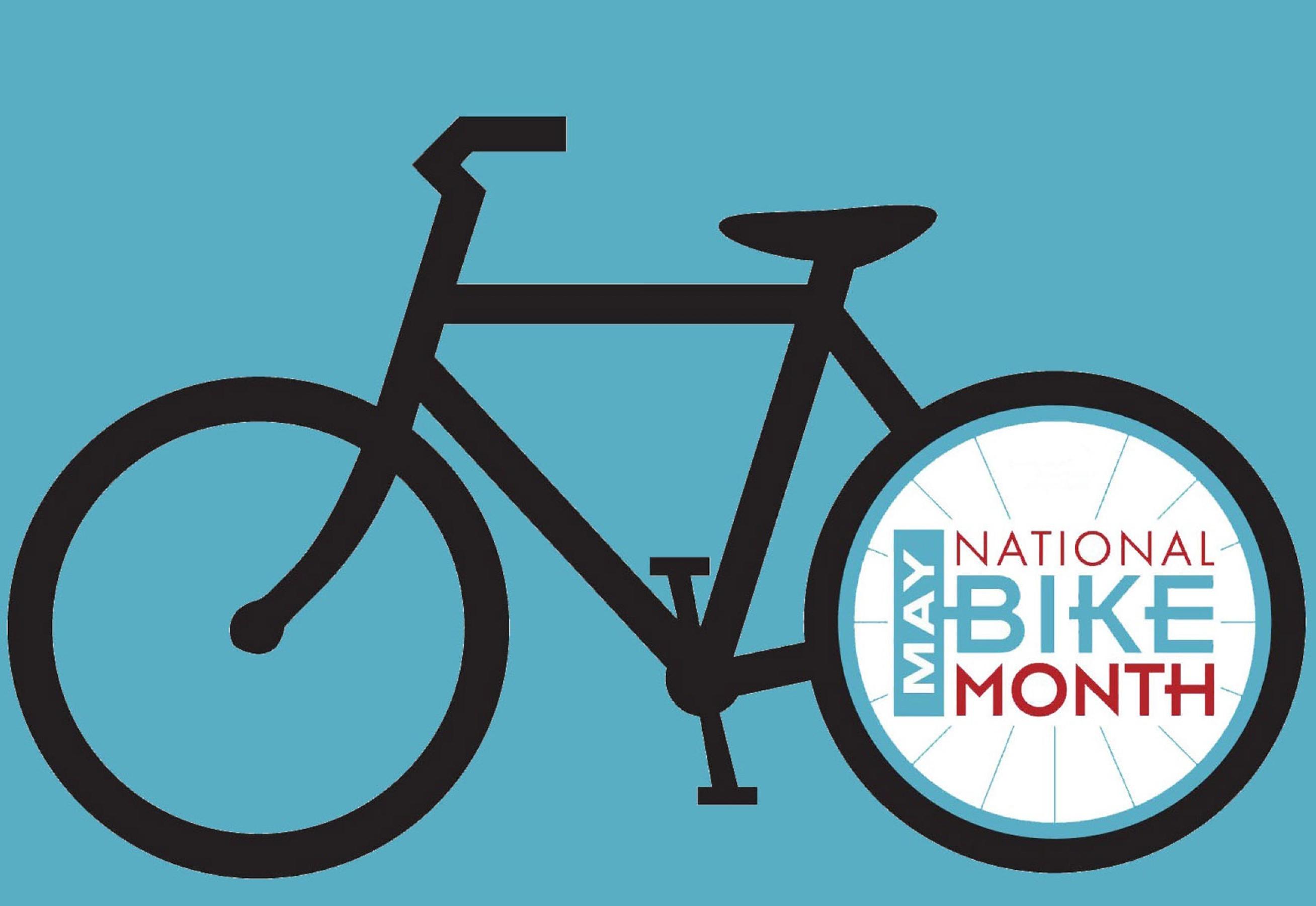 national-bike-month.jpg