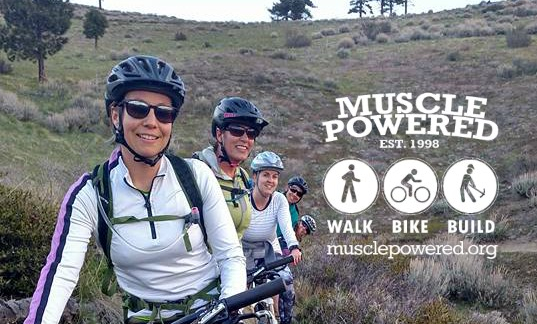 ladies_mtb_ride2
