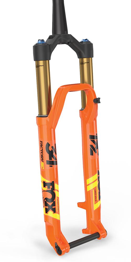 34-sc-orange-spec-01